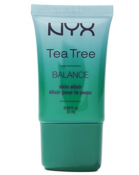 Balance Skin Elixir