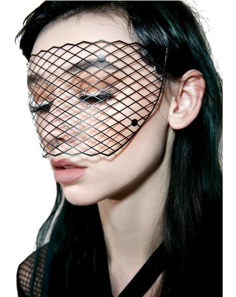 Louise Mask