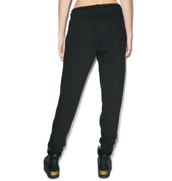 Rott Life Sweat Pants