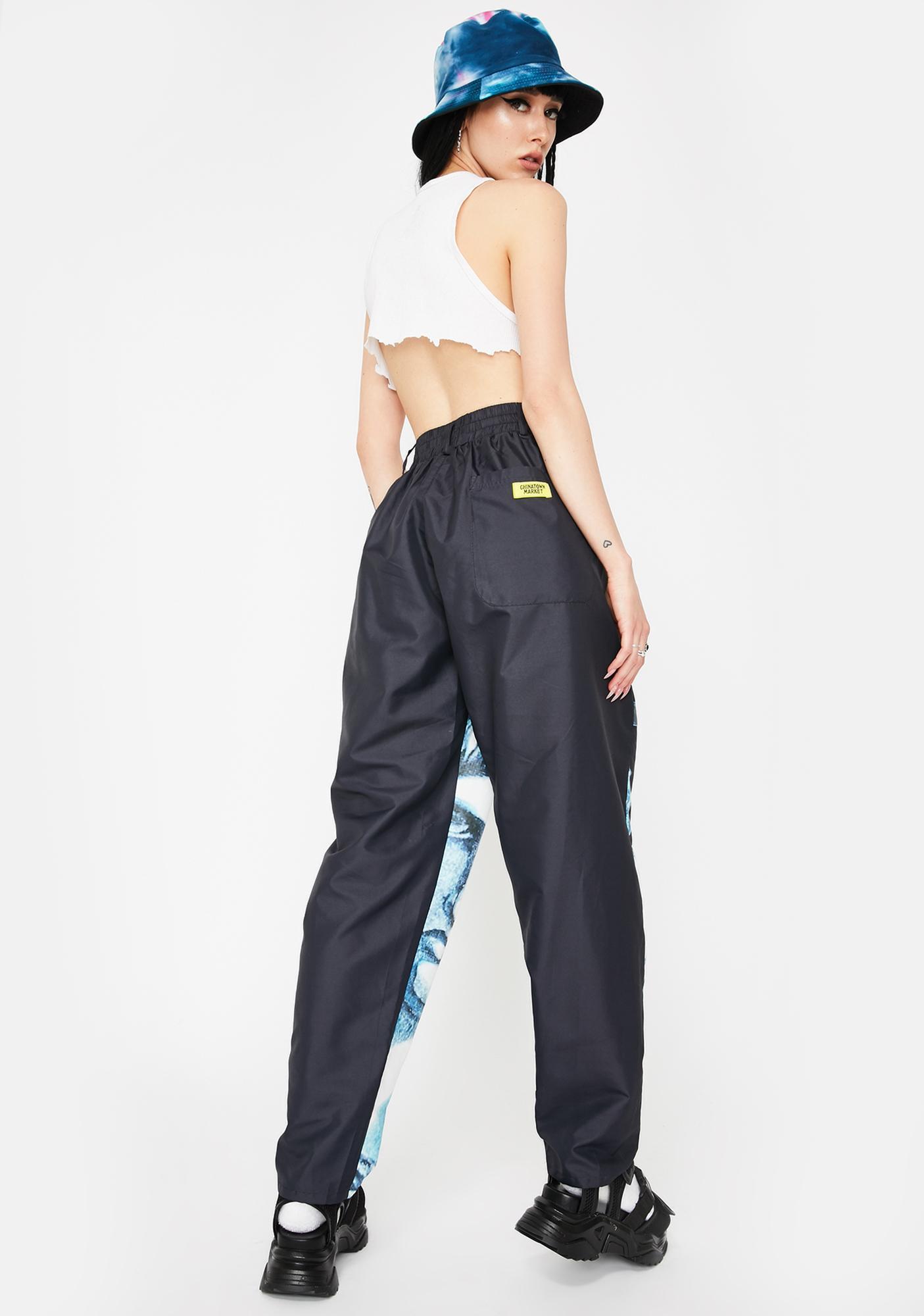 CHINATOWN MARKET NYC Lounge Pants