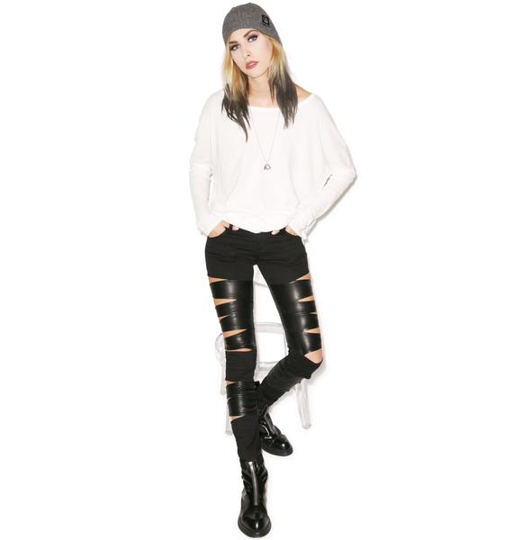 Tripp NYC Richardson Jeans