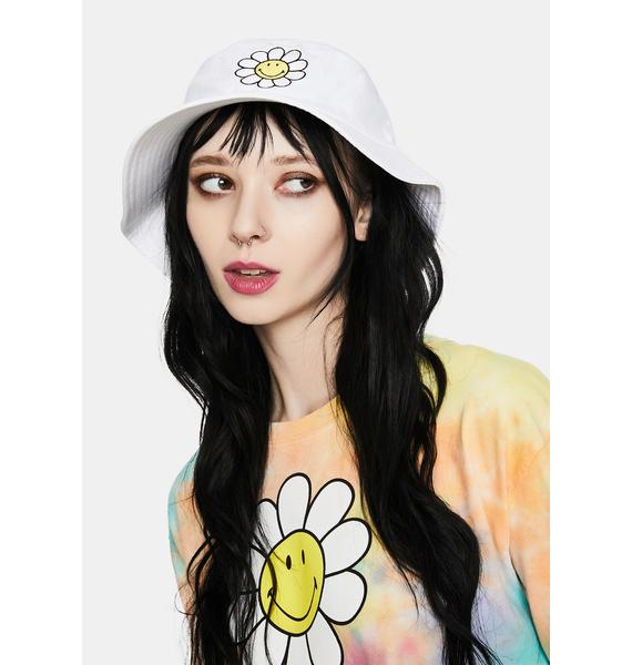By Samii Ryan Pure One Of Those Days Bucket Hat