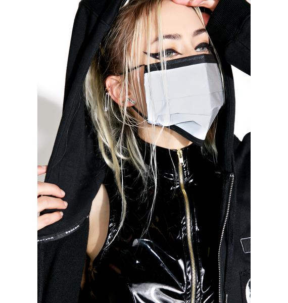 ABVHVN 3M Face Mask
