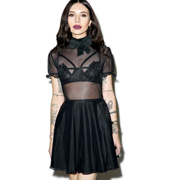 Valfré Matilda Dress