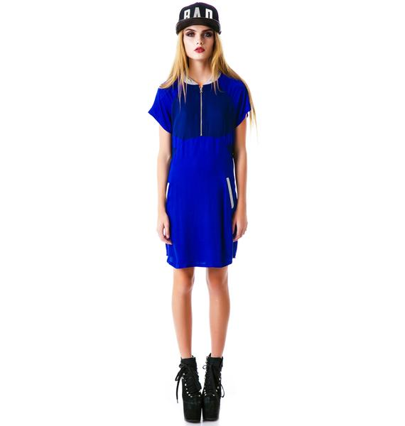 Stylestalker Courtside Dress