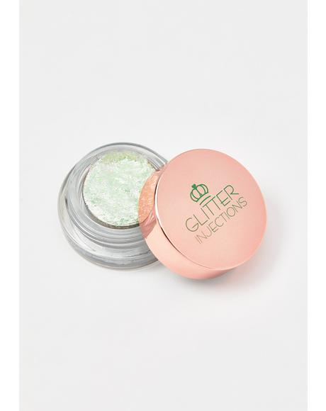 Sea The Glow Invisapearl Highlighter