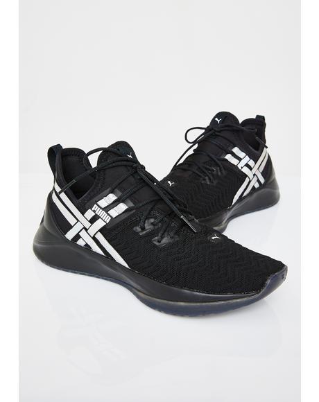 Jaab XT Iridescent TZ Sneakers