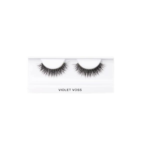 Violet Voss Eye Do False Lashes