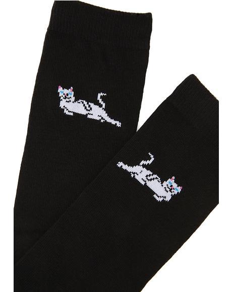 Castanza Socks