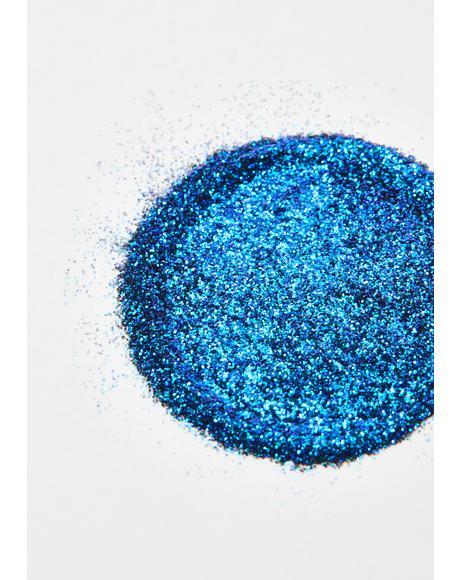 Elixir Glitter