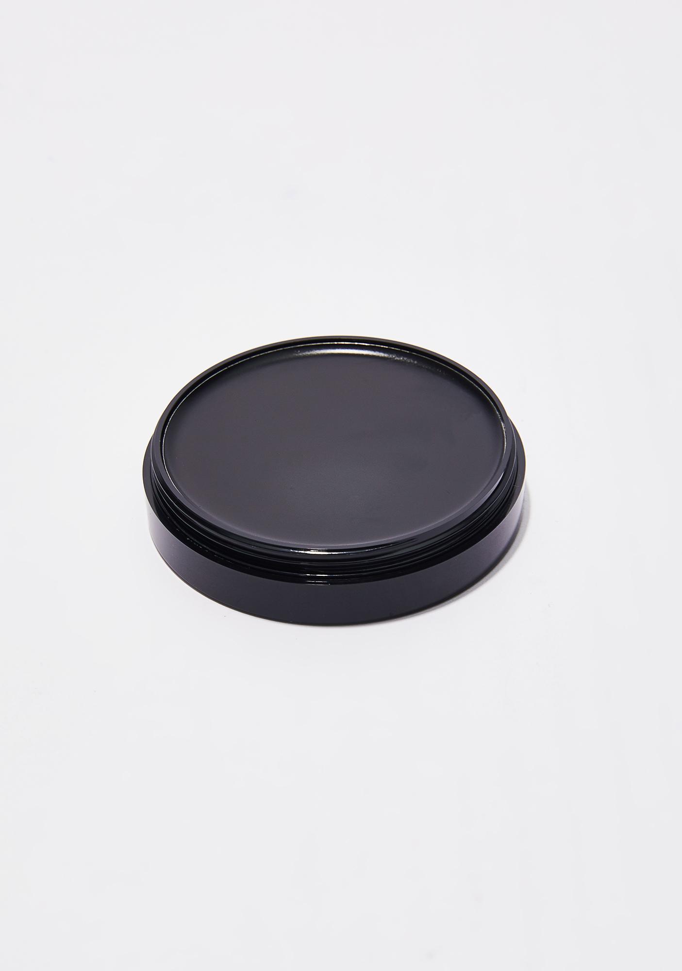 NYX Black SFX Creme Colour Face & Body Paint