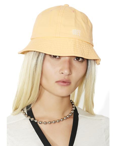 Endless Bucket Hat