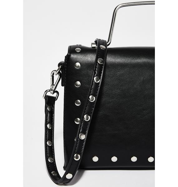 Current Mood Vegan Vixen Crossbody