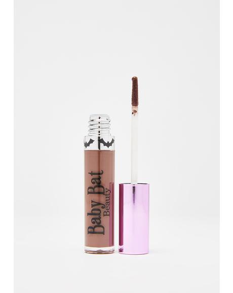 Insomnia Matte Liquid Lipstick