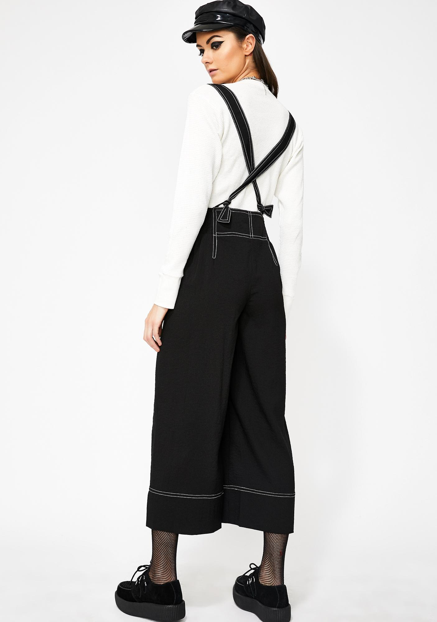 73453b8c5bc ... Get Some Suspender Pants