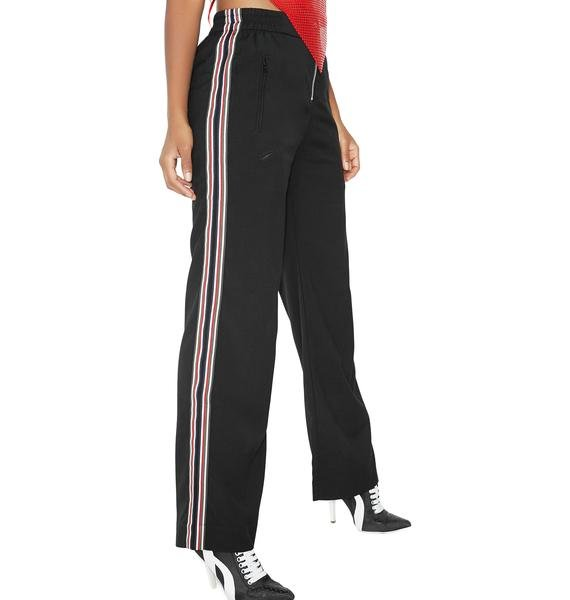 Publish Zoe High Waist Track Pants