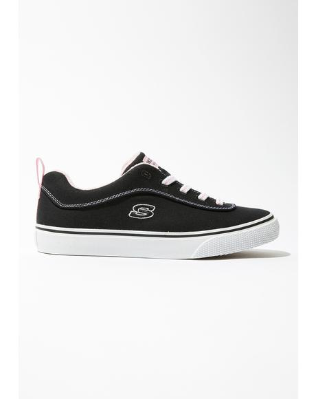 V'Lites Stitch N Stride Sneakers