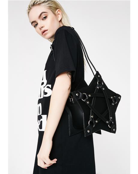 Varga Handbag