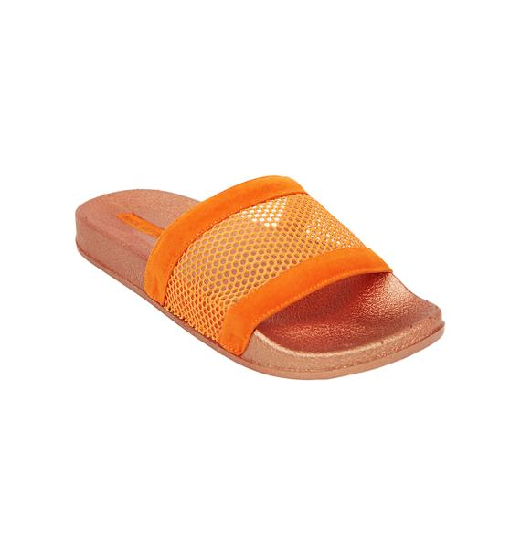 Tangerine Dream Slides