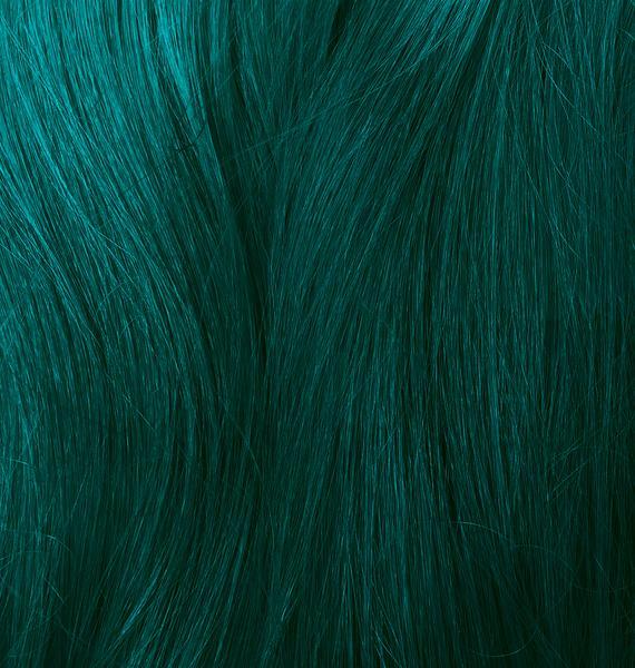 Lime Crime Sea Witch Unicorn Hair Dye