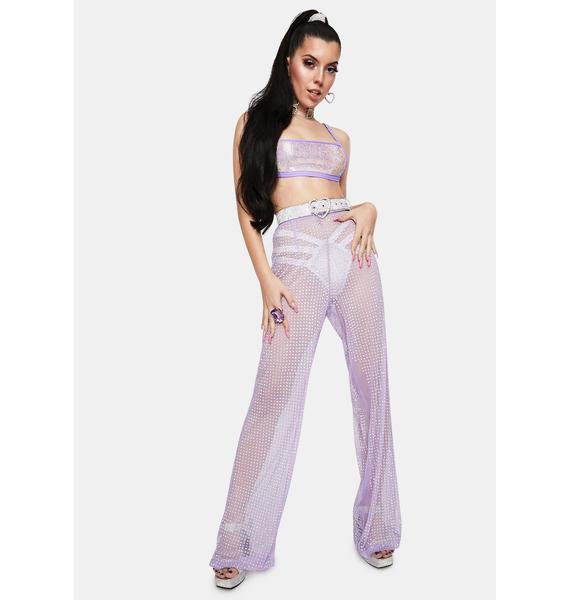 Sparkl Fairy Couture Shine 4Eva Bandeau