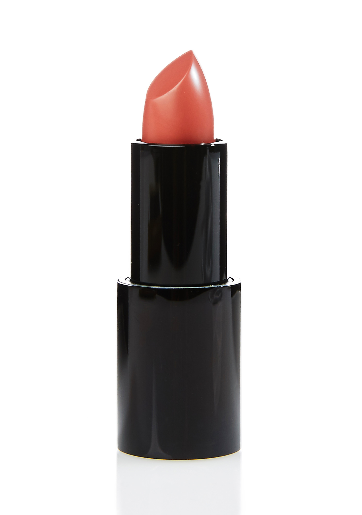 Ardency Inn Valentine Modster Long Play Lip Color