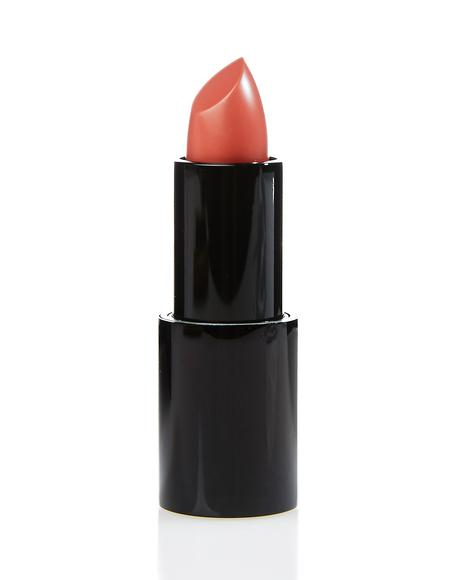 Valentine Modster Long Play Lip Color
