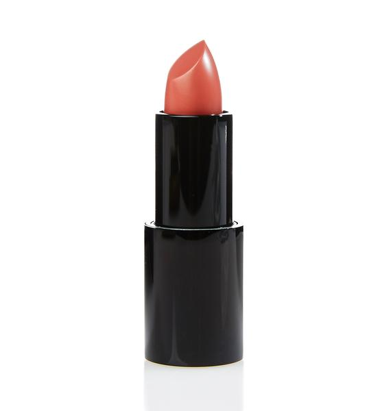 Ardency Inn Valentine Modster Long Play Lip Color