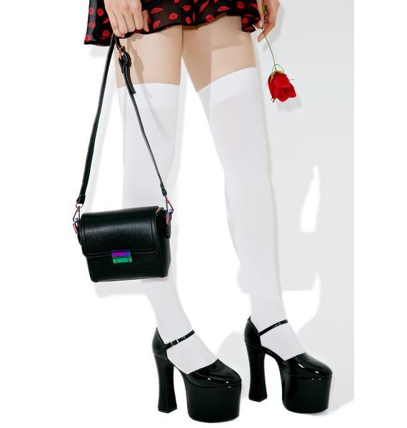 Skinnydip True Cross Body Bag