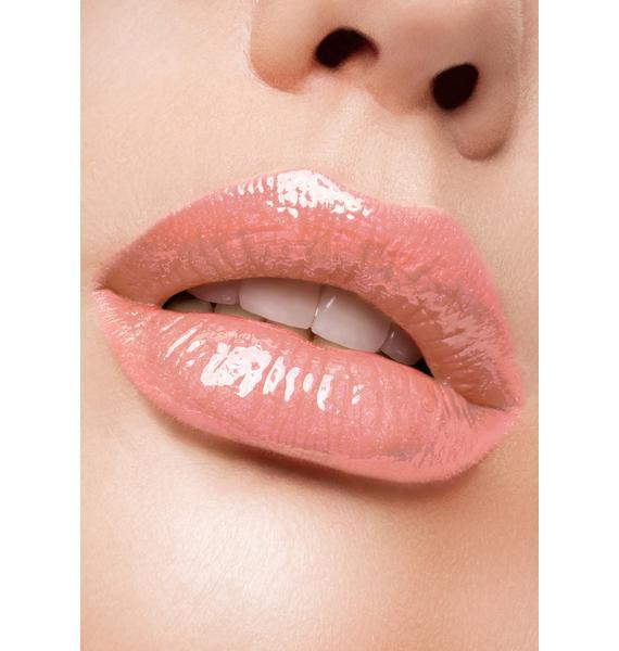 Boys Lie Eat You Alive Lip Gloss
