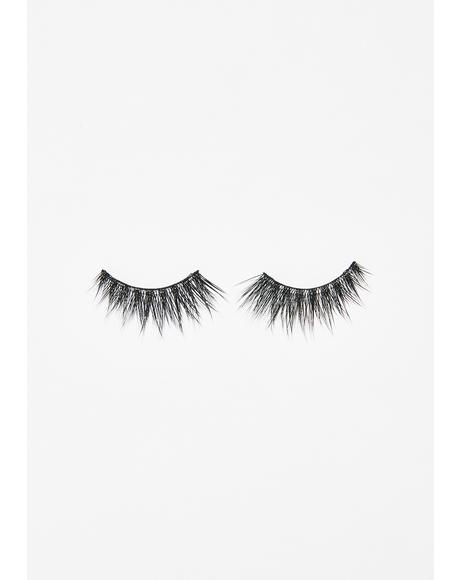 Lady Killer Luxe Lashes