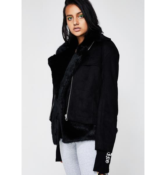 Lisburn Jacket