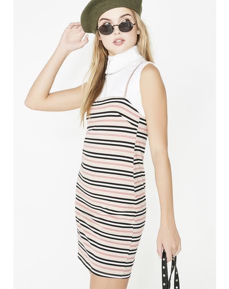 Selah Dress