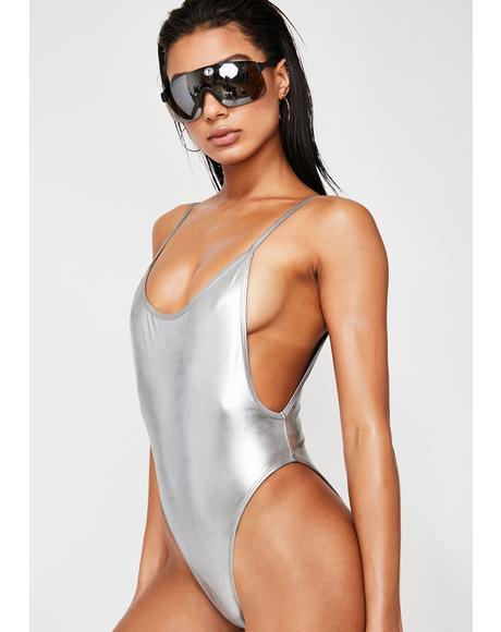 Ariness Swimsuit