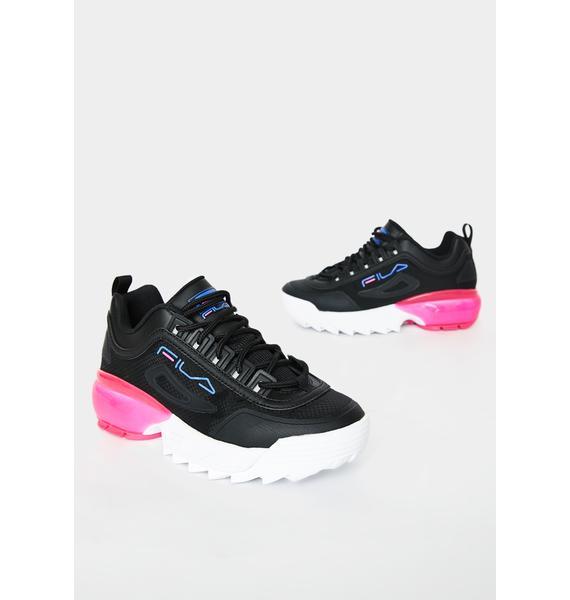 Fila Disruptor 2A Sneakers