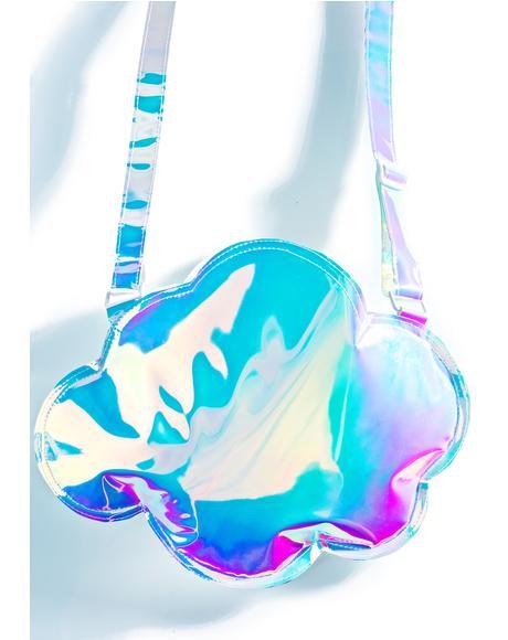 Cloudii Crossbody Bag