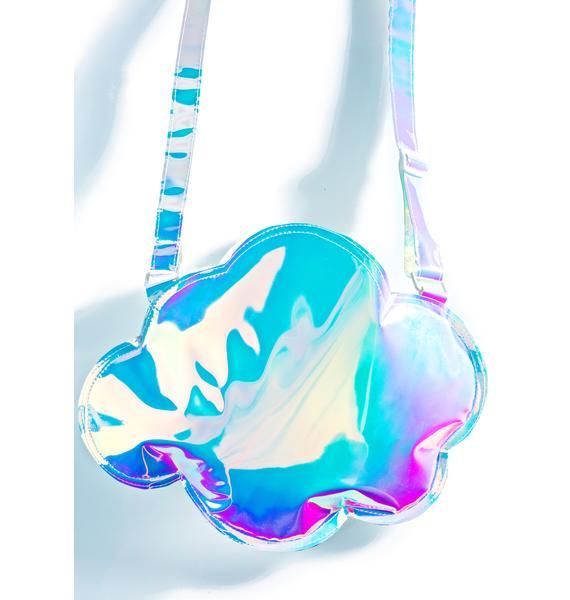 ESQAPE Cloudii Crossbody Bag