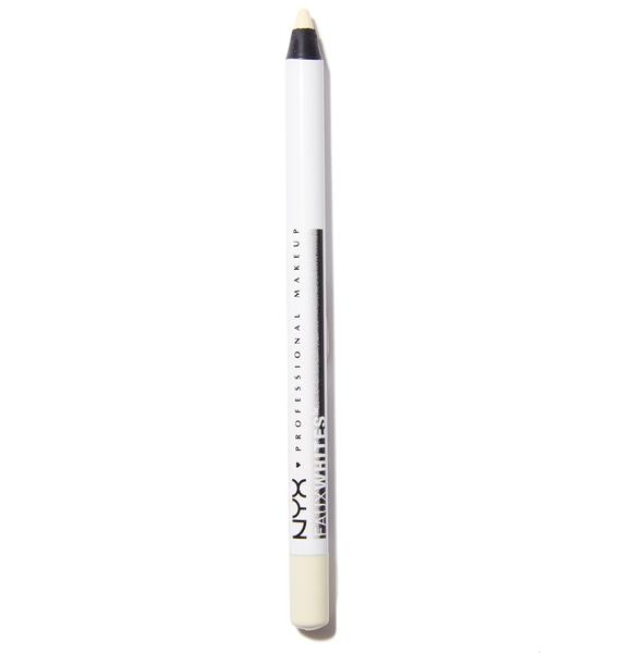 NYX  Vanilla Faux Whites Eye Brightener