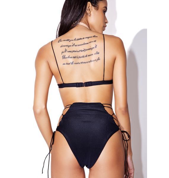 Lolli Swim Dandy Bikini Top