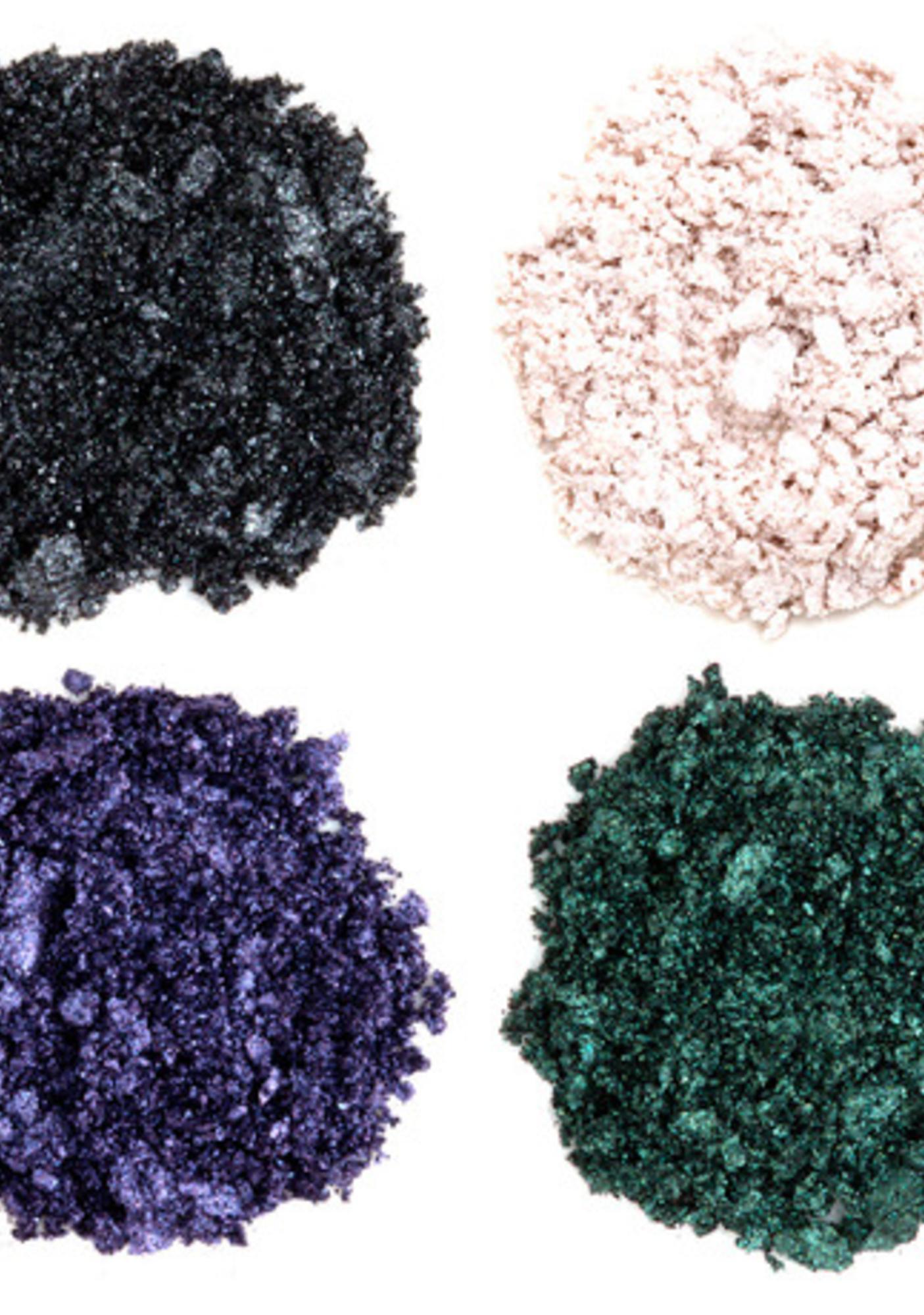 Sugarpill Cold Chemistry Palette