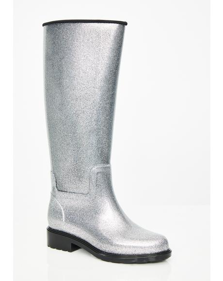 Fullness Thermal Lined Boots