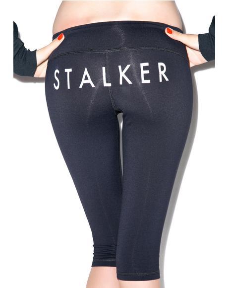 Stalker Leggings