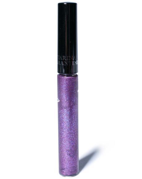 Violet Storm Eyelicity Glitter Liner