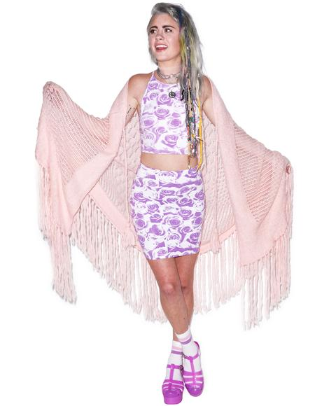 Kimmy Bodycon Skirt