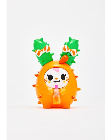 Cactus Bunnies Blind Box