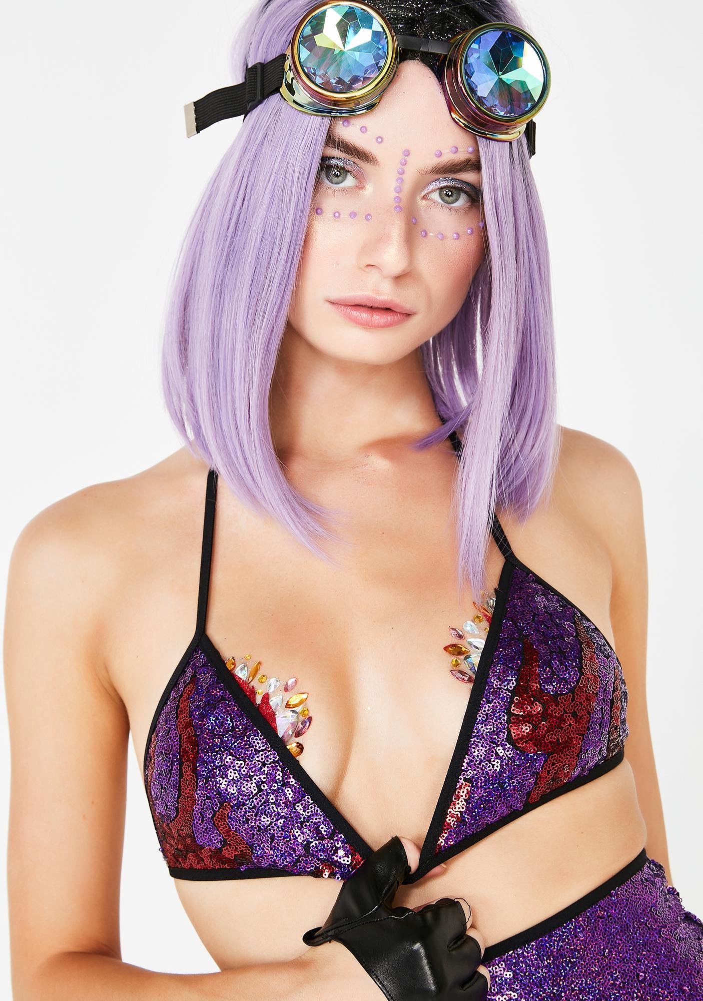 27af4c37db03fc GoGuy Purple Flame Sequin Bralette