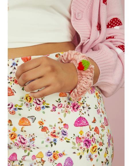 Baby Livin' Easy Scrunchie Set