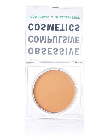 R1 Skin Conceal