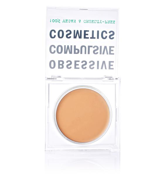 Obsessive Compulsive Cosmetics R1 Skin Conceal
