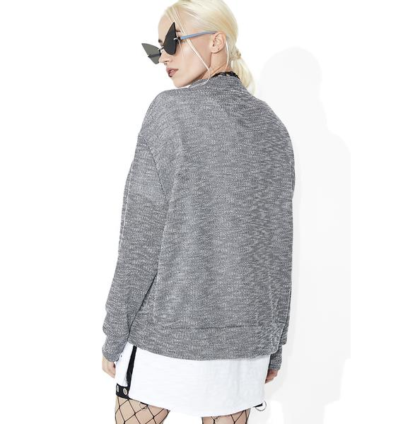 Daydream Nation The Dream Pullover